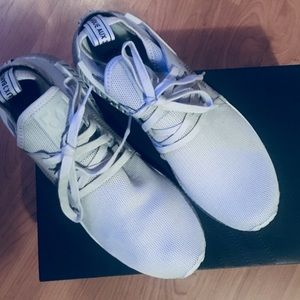 MENS Adidas NMD XR1 NWT